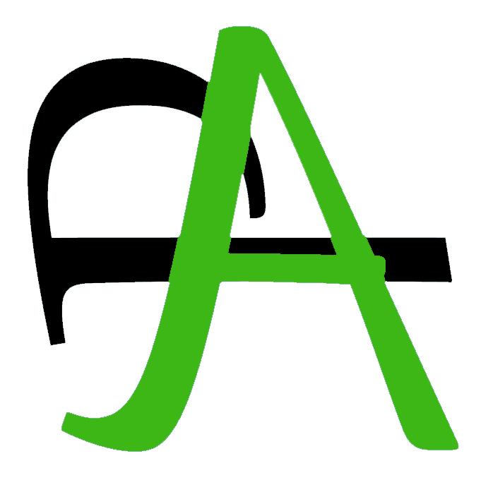 L'attribut alt de cette image est vide, son nom de fichier est logo-Partageos-fond-bleu-VERT-clair-sans-fonf-2.jpg.